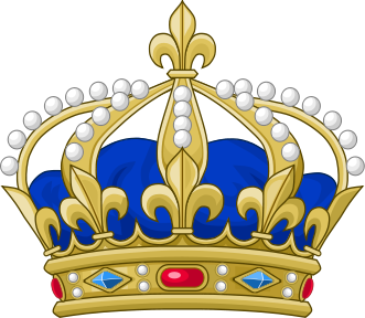 crowns 1